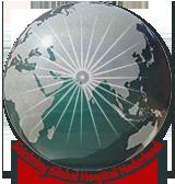 SGHN-logo-klein