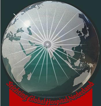SGHN-logo