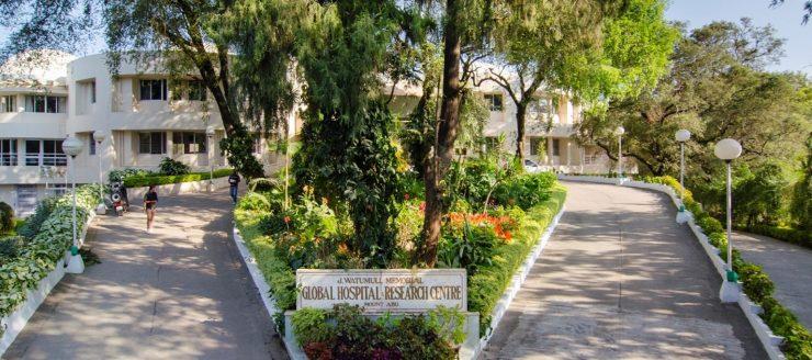 global_hospital